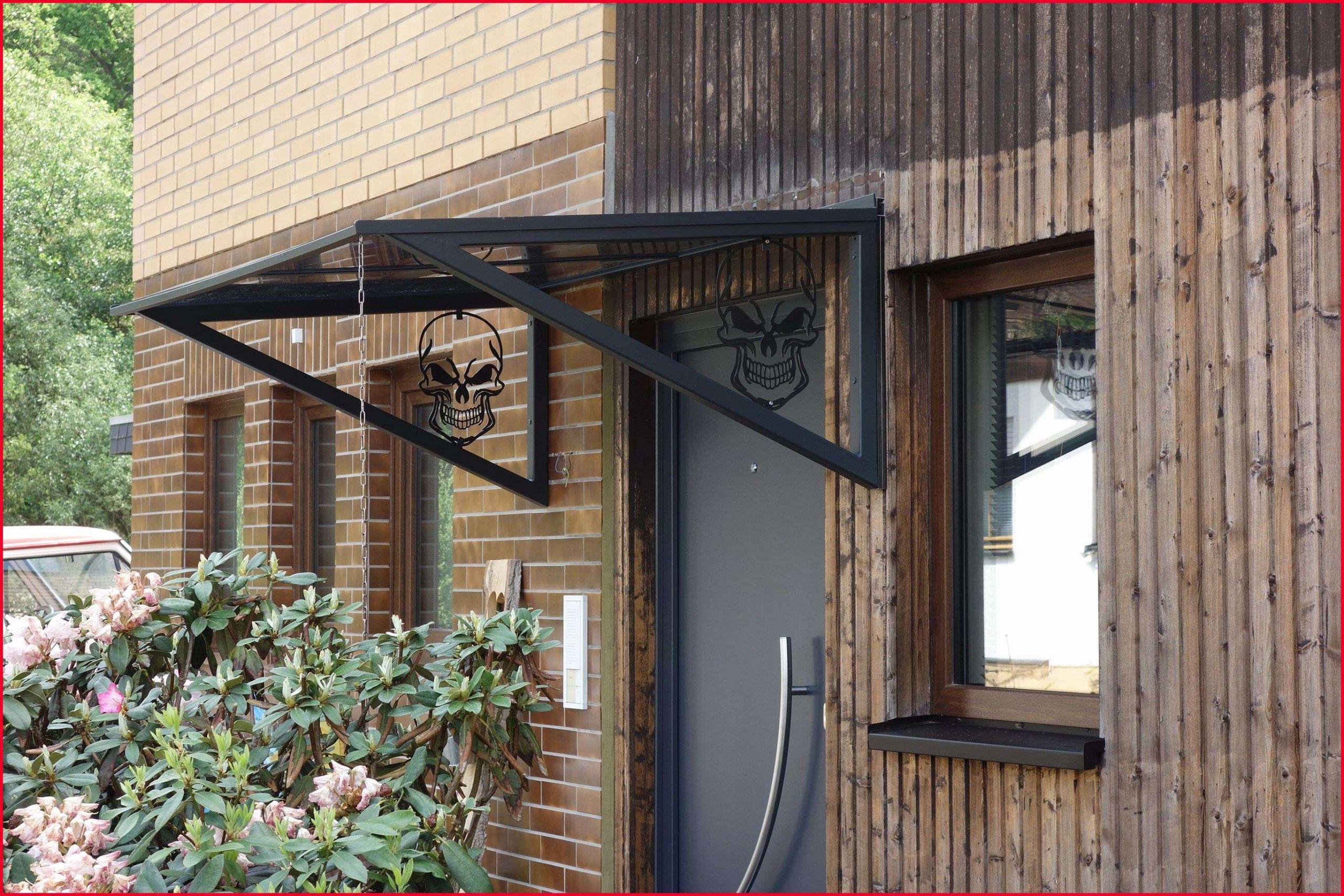 Solar Gartendeko Schön 45 Metal Garden Spheres Alexstand
