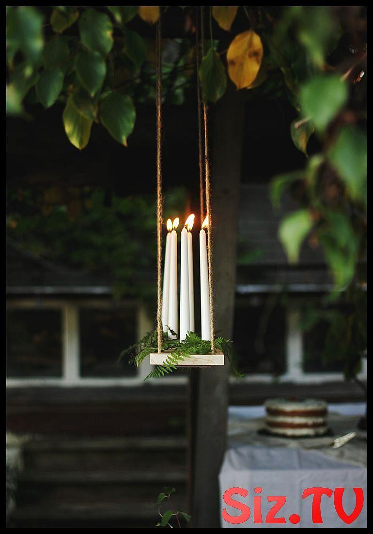 Sommerdeko Garten Inspirierend 318 Best Kronleuchter Garten Images