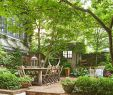 Sonnenglas Selber Bauen Elegant Land Dekorations Ideen Hinterhofgarten