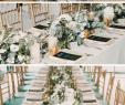 Spanische Tischdeko Best Of Die 127 Besten Bilder Von Weddings