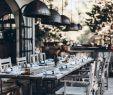 Spanische Tischdeko Frisch Pin Auf Ibiza