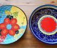 Spanische Tischdeko Luxus Die 60 Besten Bilder Von Viva Espana
