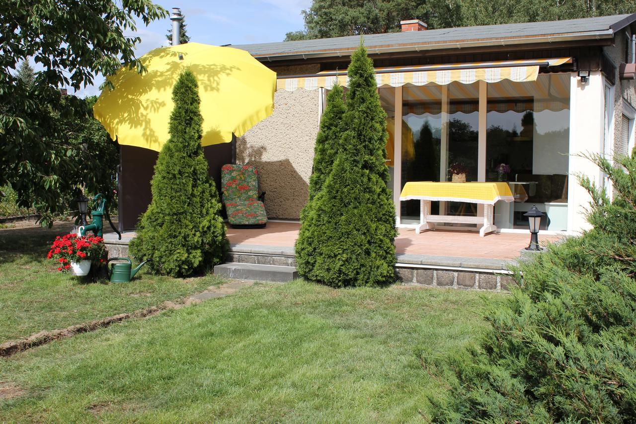 Spiegel Im Garten Best Of Ferienhaus Am Birkenwaeldchen Германия МиттенваРьде
