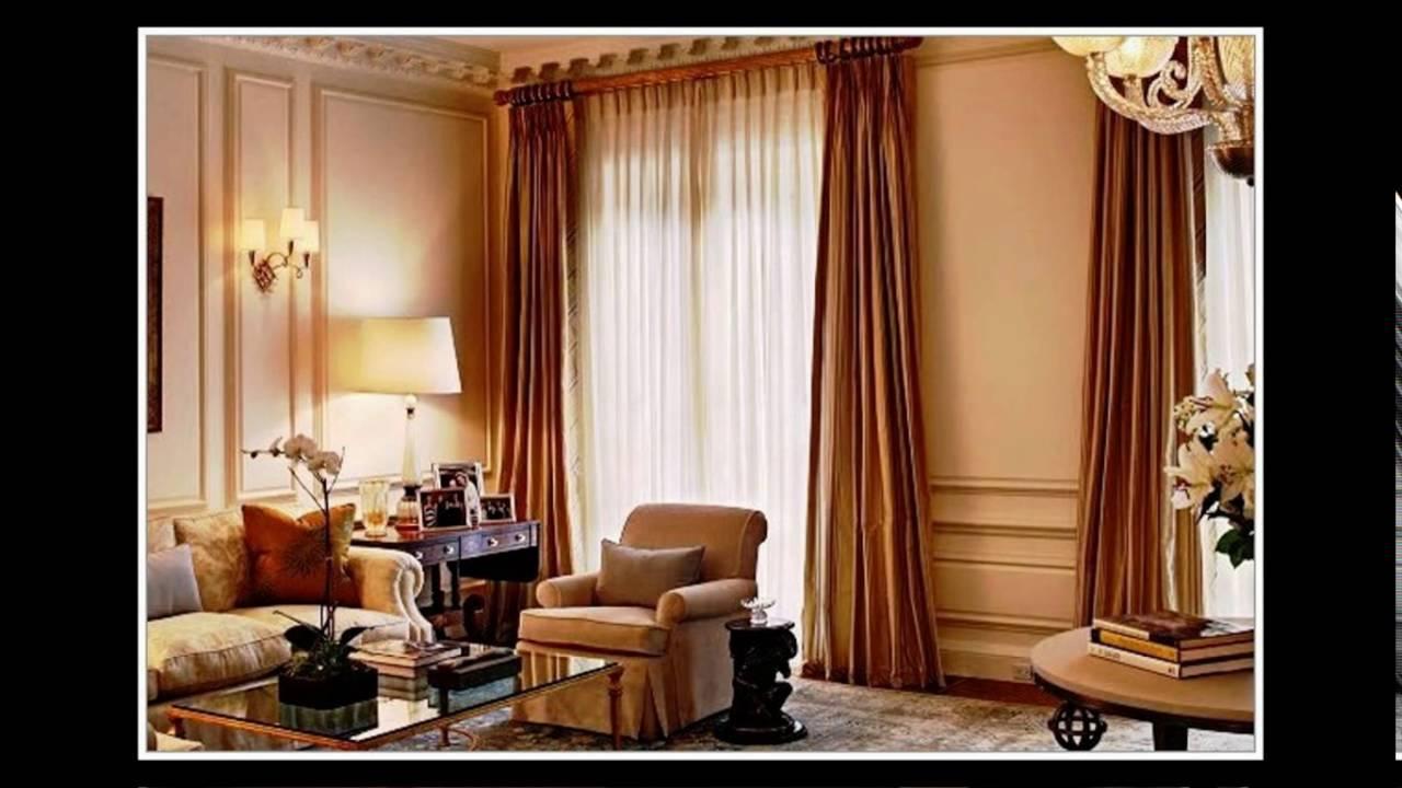 gardinen balkontur und fenster modern inspiring fotografie gardinen ideen wohnzimmer modern von gardinen balkontur und fenster modern