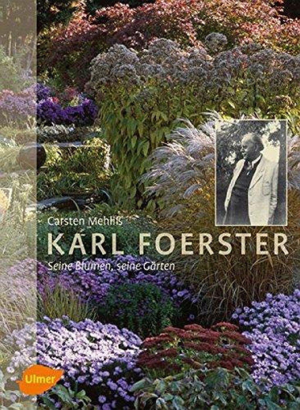 1512 Karl Foerster seine Blumen seine Grten 15e29d1db1e19c 900x900 2x