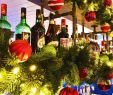 Stein Dekoration Inspirierend these Restaurants & Bars Take the Holidays Very Seriously