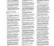 Steine Für Den Garten Best Of Pharmaceutical Applications [pdf Document]