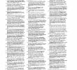 Steine Für Garten Elegant Pharmaceutical Applications [pdf Document]