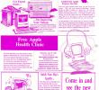 Steine Für Garten Genial Washington Apple Pi Journal July 1987 [pdf Document]