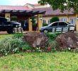 Steine Garten Inspirierend Stein Garten Hotel Reviews Horizontina Brazil Tripadvisor