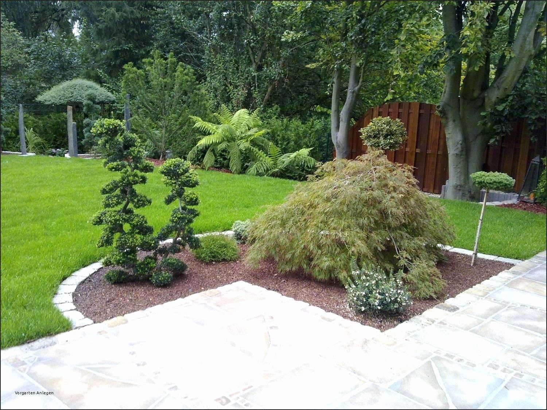 24 Genial Steine Gartengestaltung Garten Deko