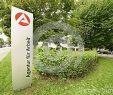 Steinfiguren Für Garten Luxus Agentur F01 04 R Arbeit 编辑类库存图片 图片