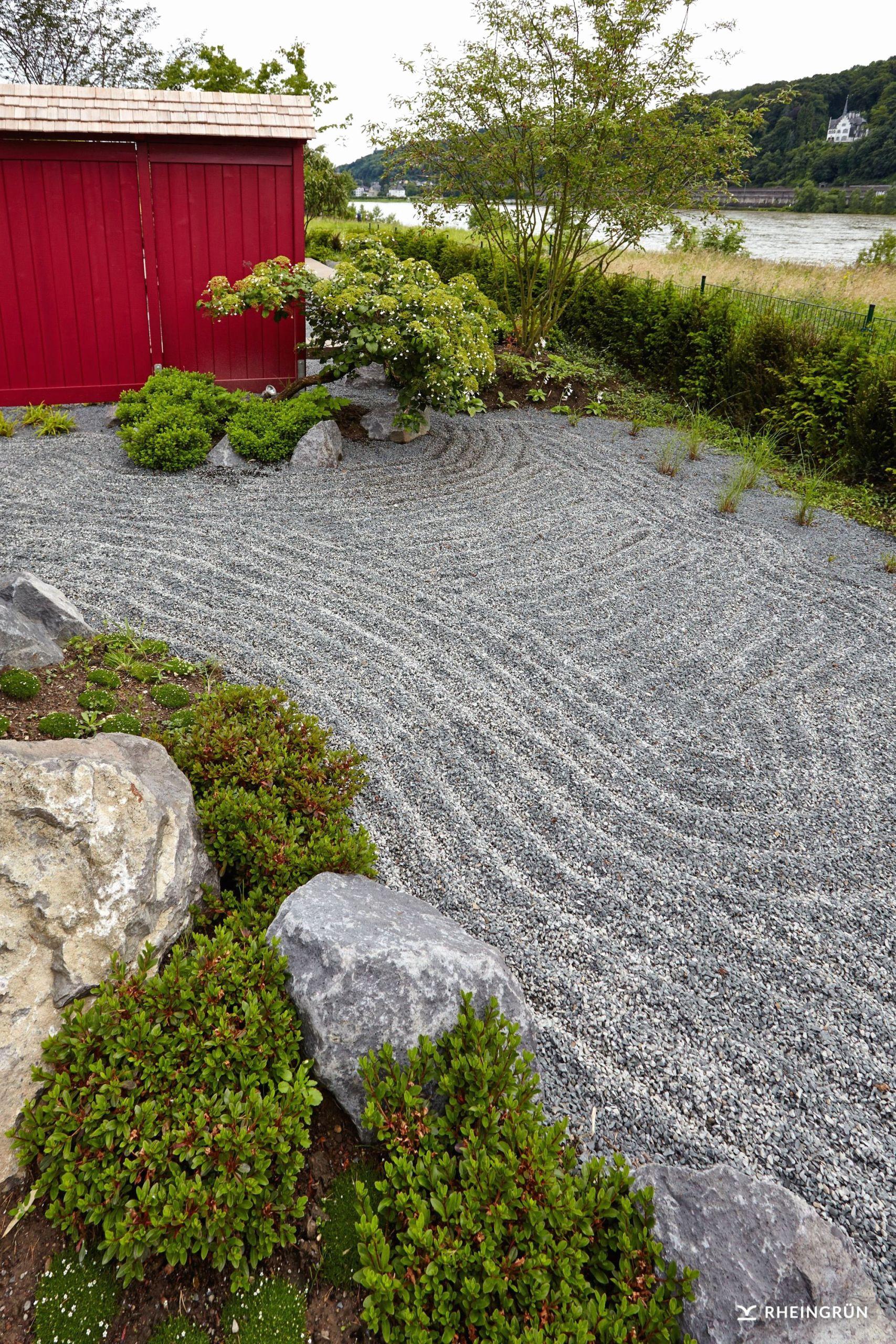 zen garden design new 60 neu japanischer zen garten galerie of zen garden design