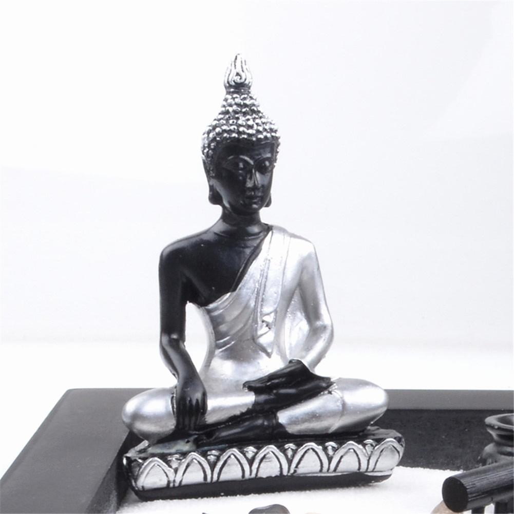 zen garden statues awesome elaborately statue buddha zen garden sand meditation peaceful relax of zen garden statues