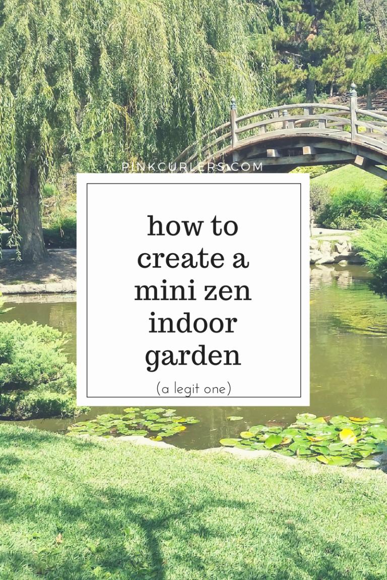 zen garden design best of how to make a tiny indoor zen garden of zen garden design
