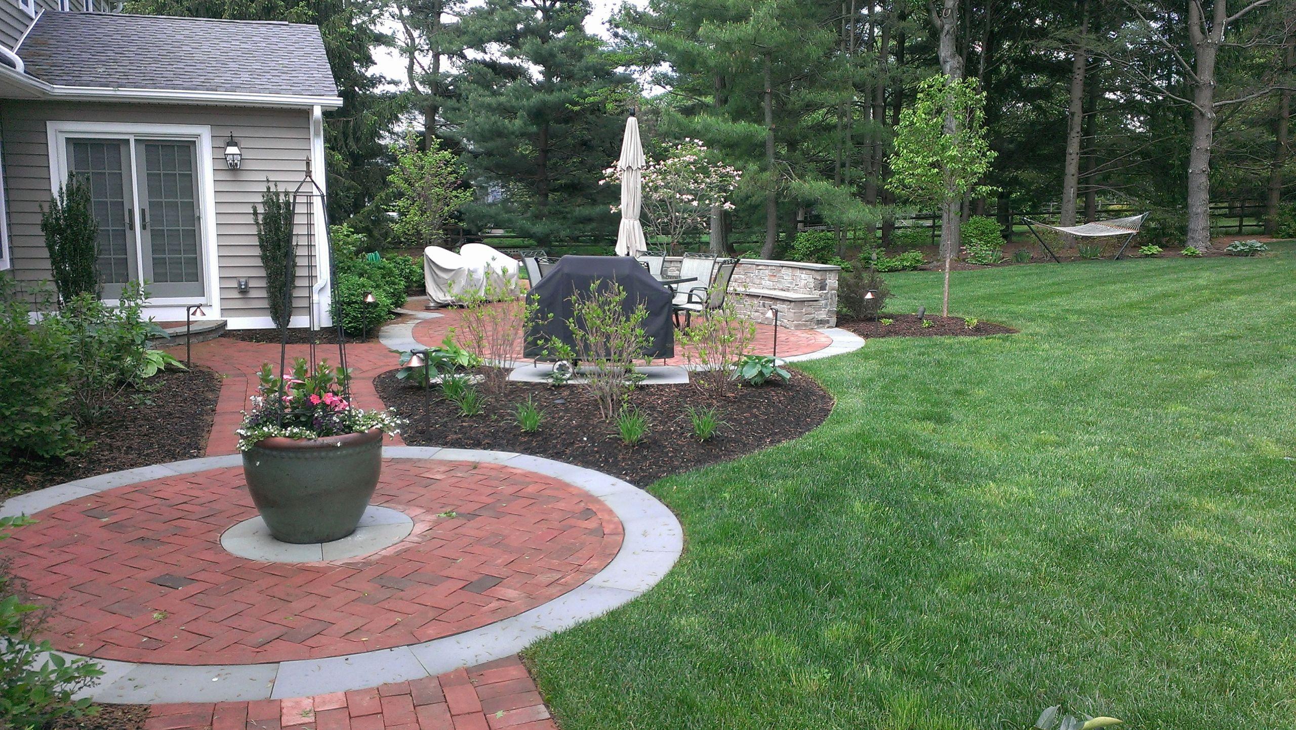 garden walkways lovely patios and walkways cool graphy fresh diy stone patio ideas s of garden walkways