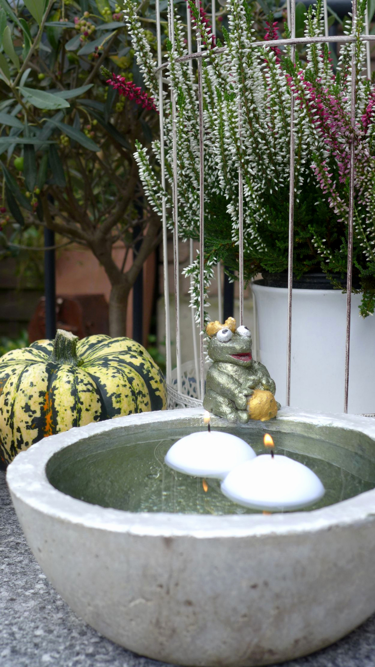 garden water features elegant zen garten deko elegant zen garten deko einzigartig reddit tennis of garden water features
