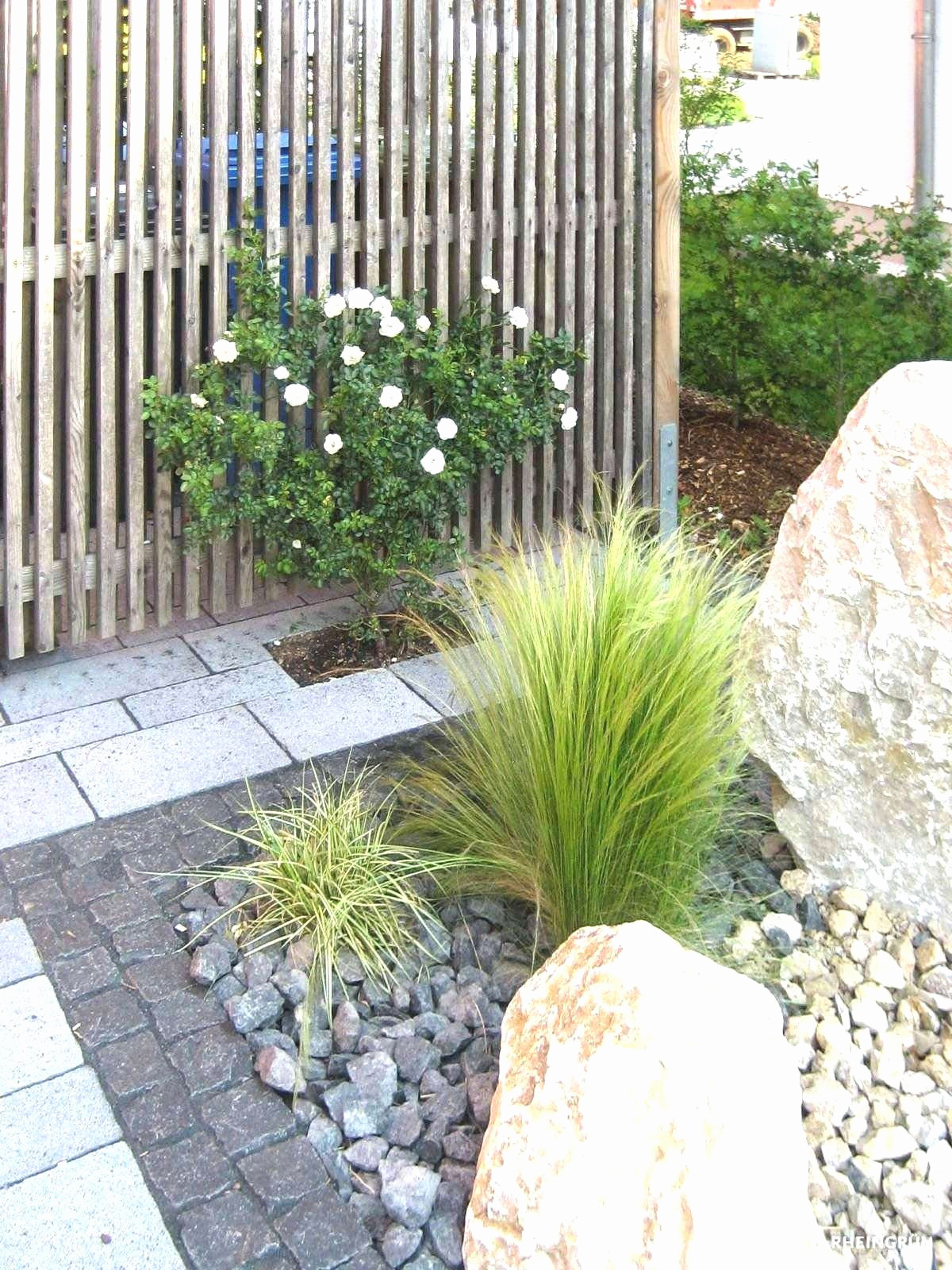 garden walkways collections of garten ideas garten anlegen inspirational aussenleuchten garten 0d of garden walkways