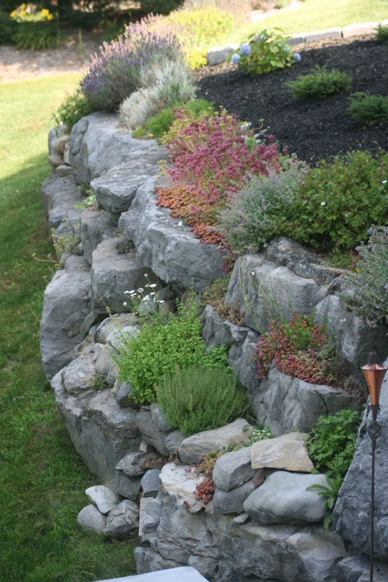 rock garden images new beautiful front yard rock garden landscaping ideas 71 of rock garden images