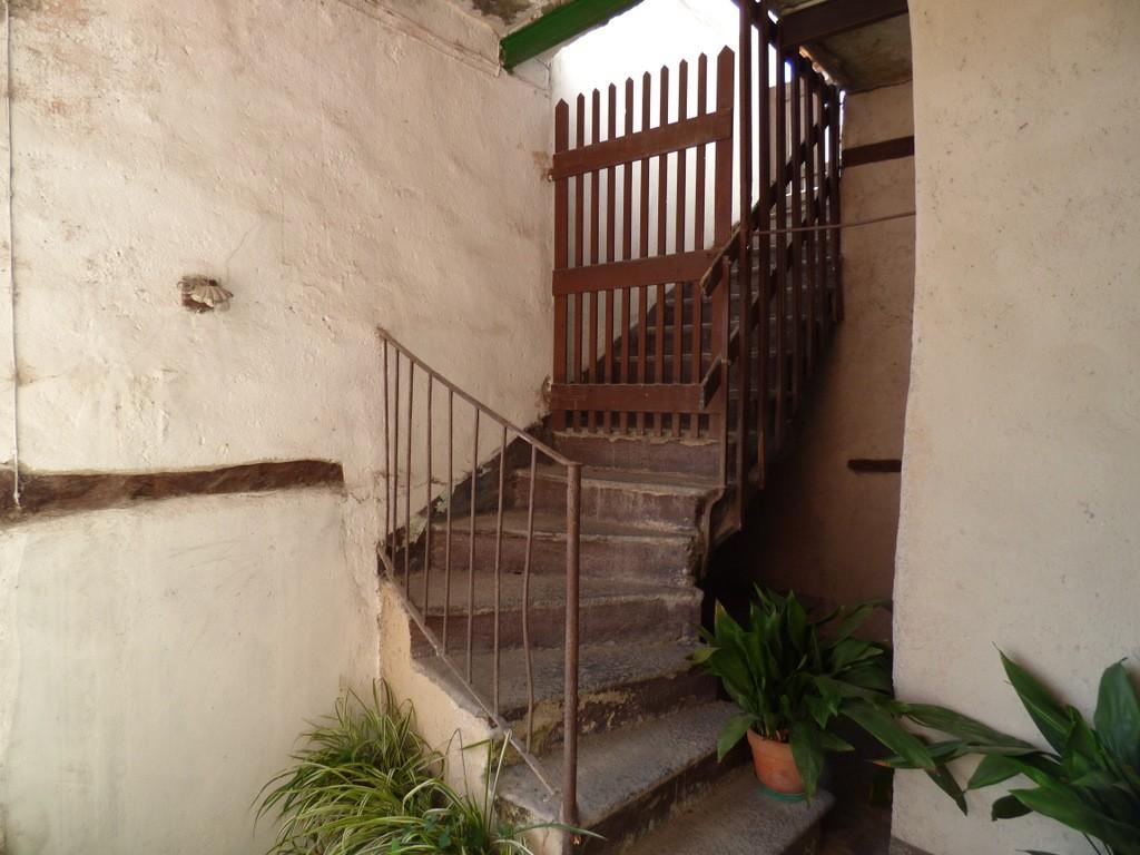 moltrasio haus zu renovieren mit terrasse balkon und seeblick terrasse renovieren of terrasse renovieren