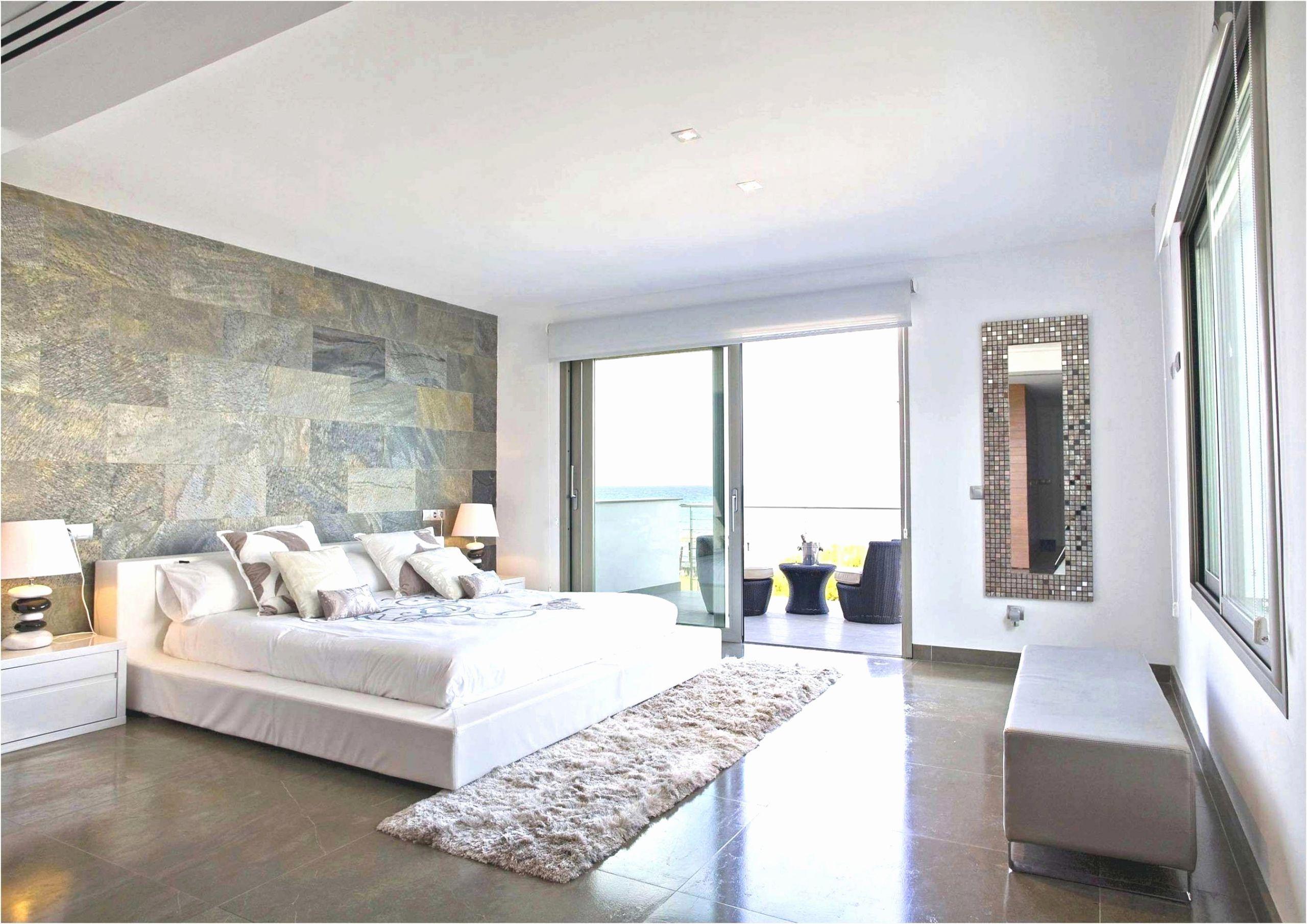 licht ideen wohnzimmer schon wohnzimmer licht ideen elegant lampen und leuchten wohnzimmer of licht ideen wohnzimmer