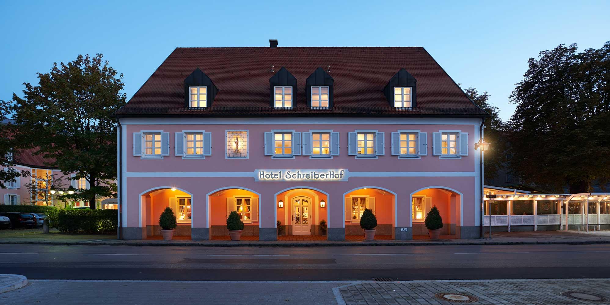 Steinsäule Garten Luxus Verlag Gmbh Fizzz
