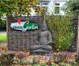 Sträucher Für Den Garten Inspirierend Mein Deutschland Für Ausländer In Leichter Sprache ist