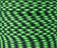 Strand Deko Einzigartig Paracord Planet 7 Strand 550lb Paracord Beading Cord Selection Of Over 250 Colors Choose From 25 50 100 250 Foot Lengths
