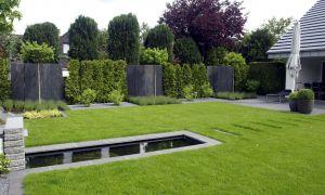 25 Frisch Teich Ideen Garten