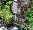 Teich Ideen Garten Frisch Water Feature In Garden