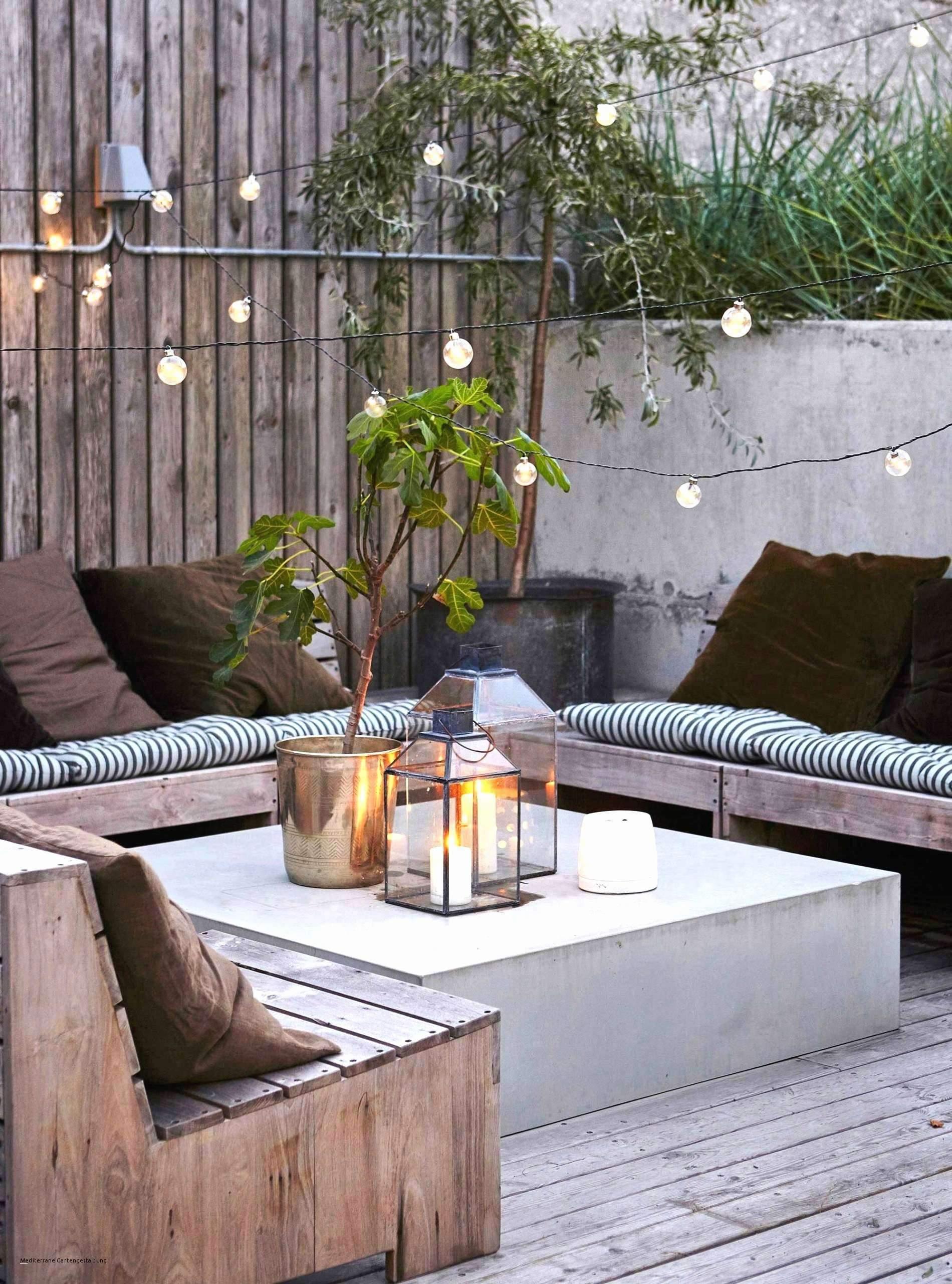 Teich Ideen Garten Luxus 31 Reizend Wohnzimmer Deko Selber Machen Genial