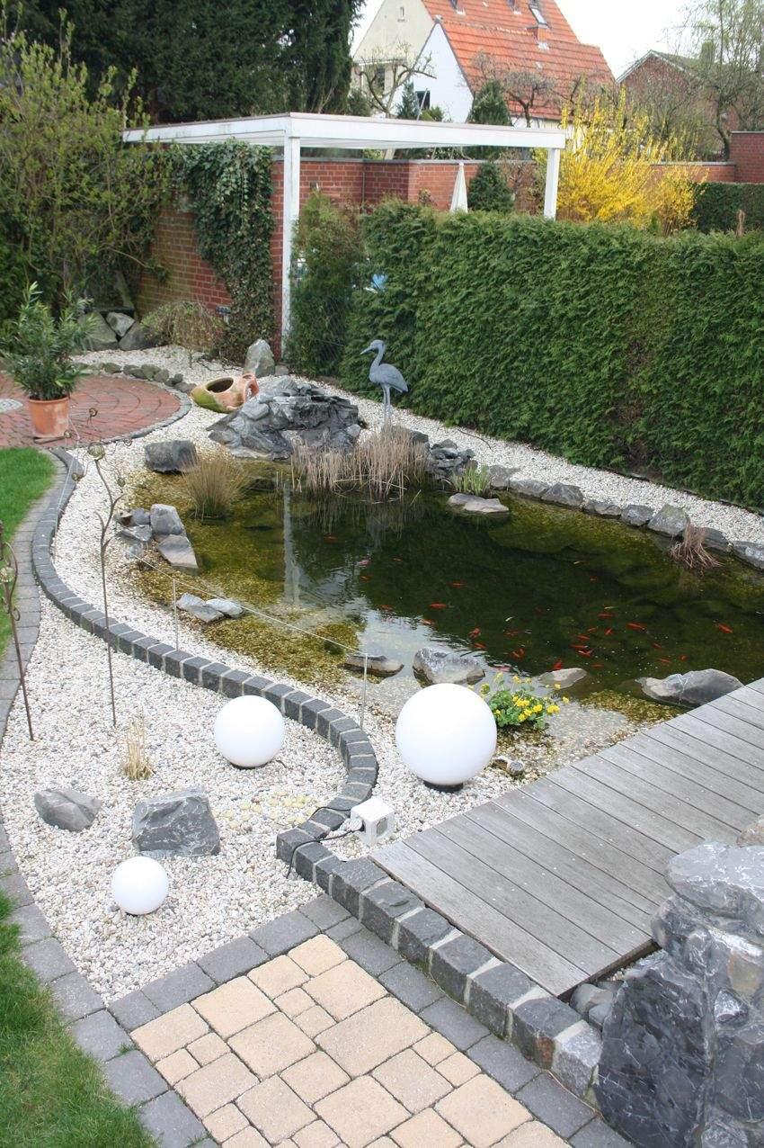 Teich Ideen Garten Neu 34 Neu Teich Garten Frisch