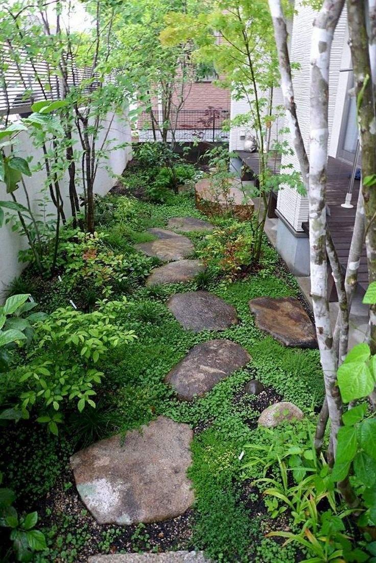 Teich Ideen Garten Schön 26 Elegant Garten Ideen Diy Luxus