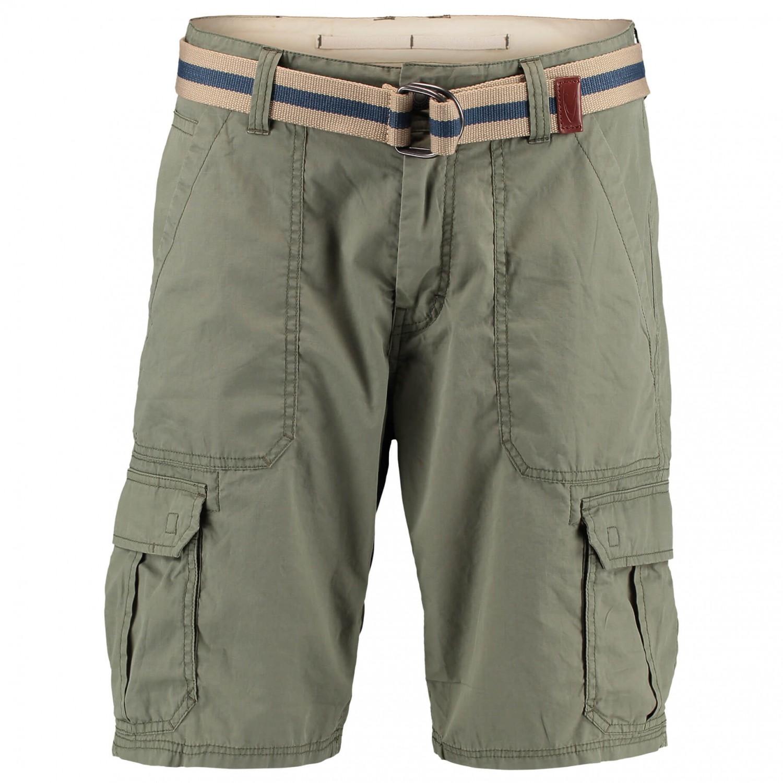 oneill point break cargo shorts shorts