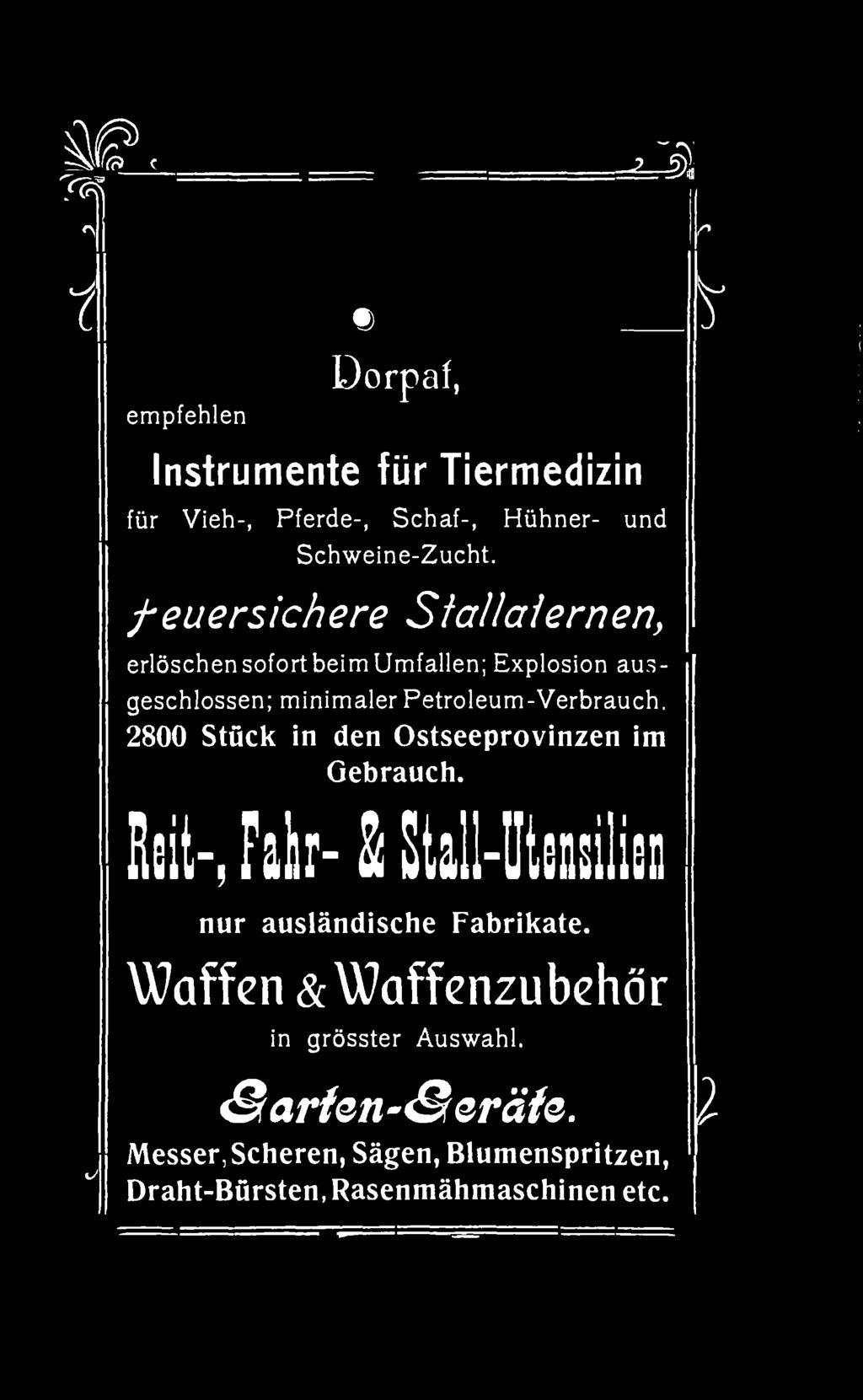 """Terracotta Für Den Garten Einzigartig Tivoli"""" Jurjew Dorpat Pdf Kostenfreier Download"""