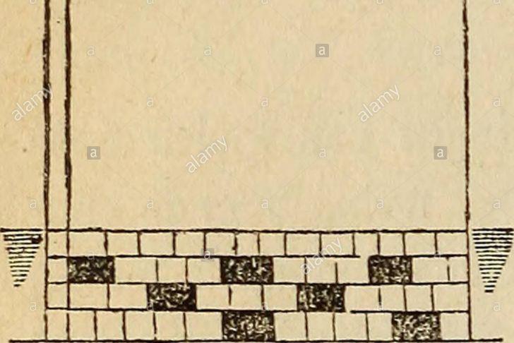 Terracotta Für Den Garten Schön C 2 3 C Ad Stock S & C 2 3 C Ad Stock Page 3