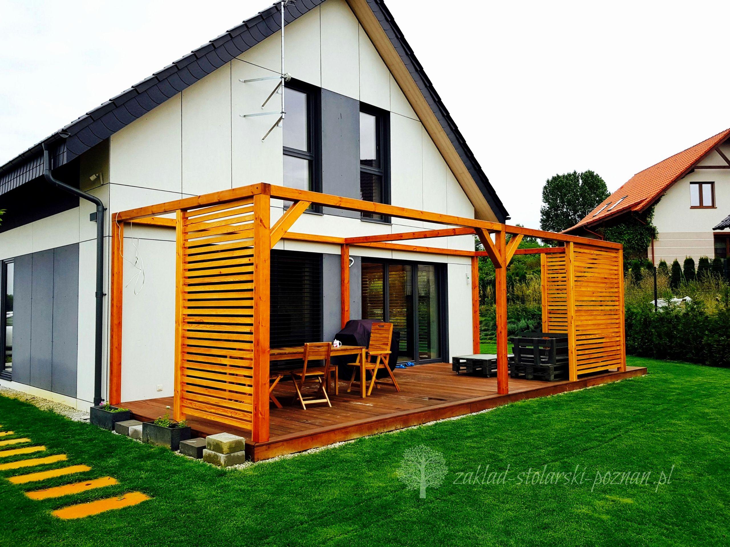 Terrasse Beet Gestalten Frisch Terrasse Anlegen Ideen Frisch Garten Beete Inspirierend