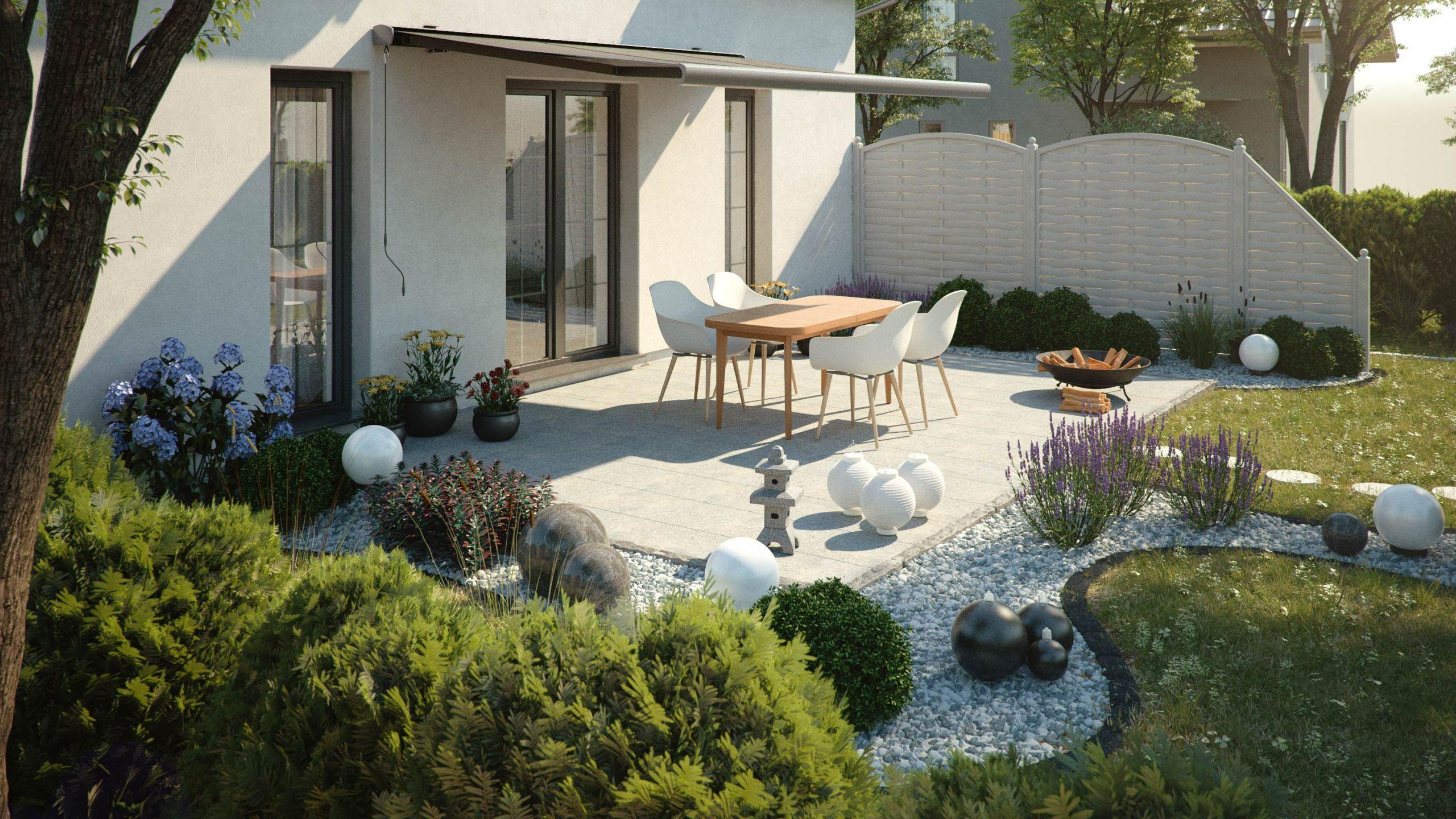 terrassen beispiele garten mit sichtschutz ideen fur terrasse inspiration obi 11 und terrasse beet einfassung gartenmoebel markise sichtschutz mit terrassen beispiele garten