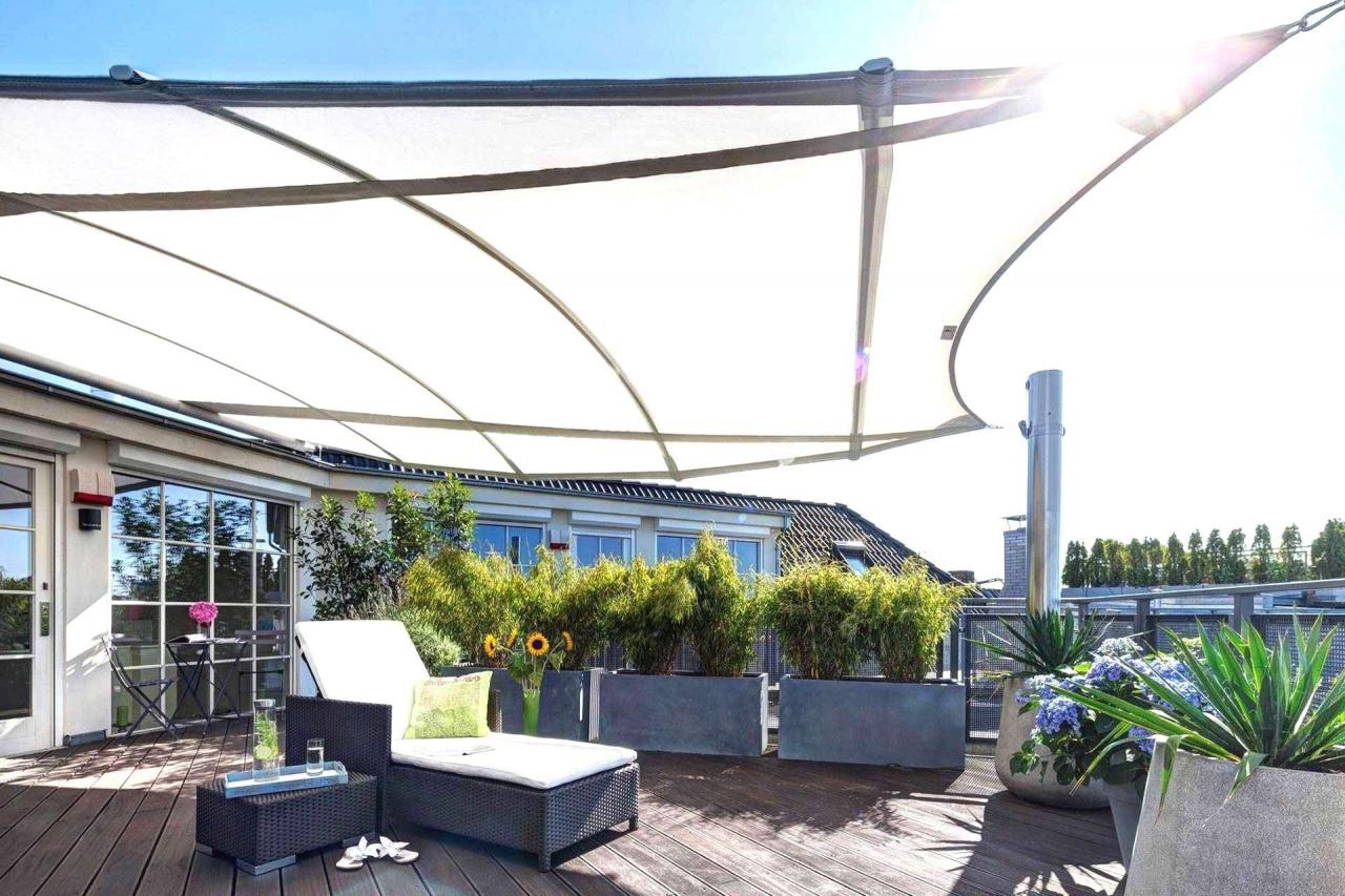 bamboo patio shades moderne terrasse idee sonnensegel elektrisch 0d archives terrasse durch bamboo patio shades