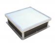 "Terrasse Bilder Neu Skyd""me Skyclair origin 500 X 500 X 310 Bim Object Free"