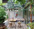 Terrasse Dekorieren Best Of 8 Ideas to Adopt the Bohemian Spirit On Your Terrace