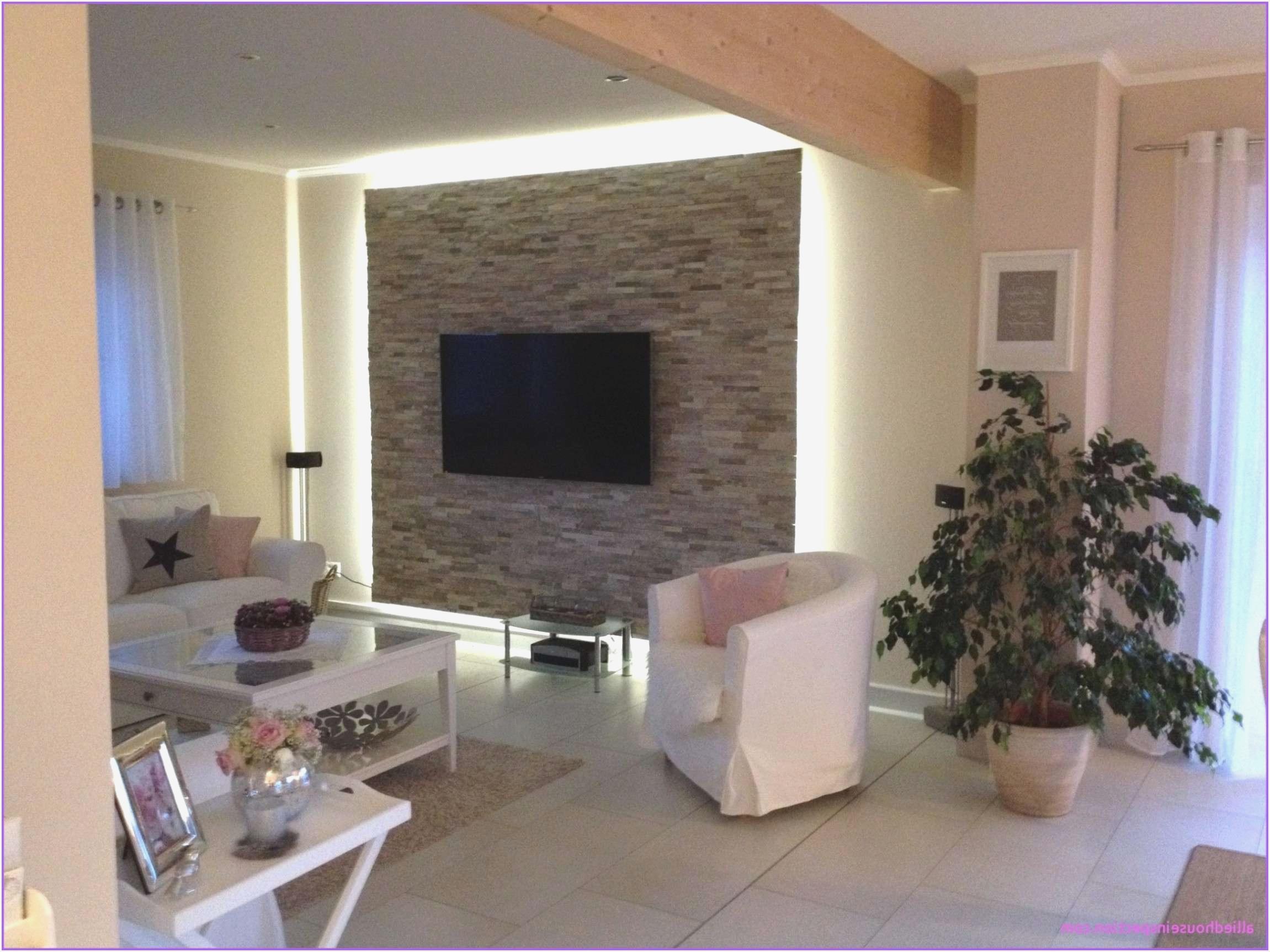 wohnungseinrichtung ideen wohnzimmer mit terrasse