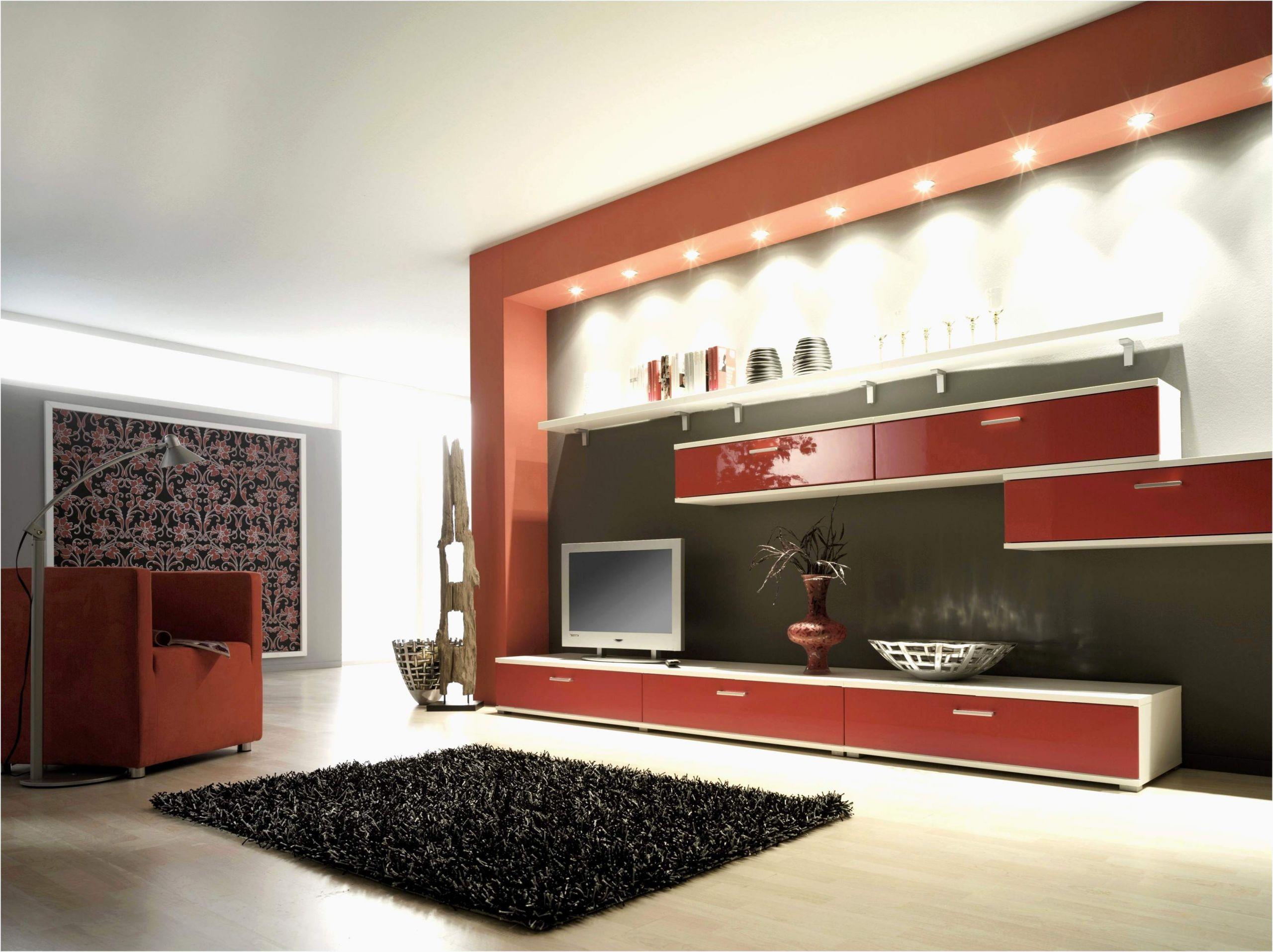 wandmalerei wohnzimmer reizend lampen wohnzimmer inspirierend nachttischlampe wand 0d of wandmalerei wohnzimmer scaled