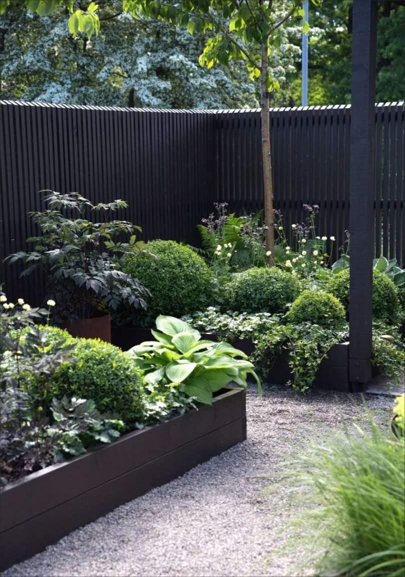 garten feuerstelle schon gartendusche sichtschutz sichtschutz pflanzkasten terrasse of garten feuerstelle