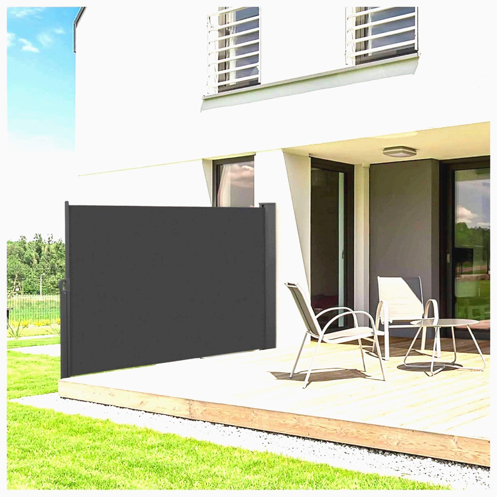 Terrasse Einrichten Frisch Pflanzen Wohnzimmer Neu Holz Auf Terrasse