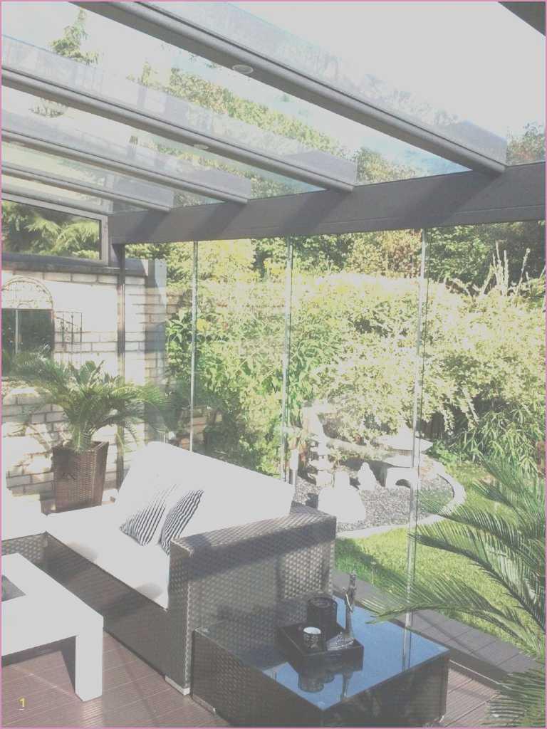 bodenbelag terrasse kunstharz einzigartig basementofourbrain of bodenbelag terrasse kunstharz