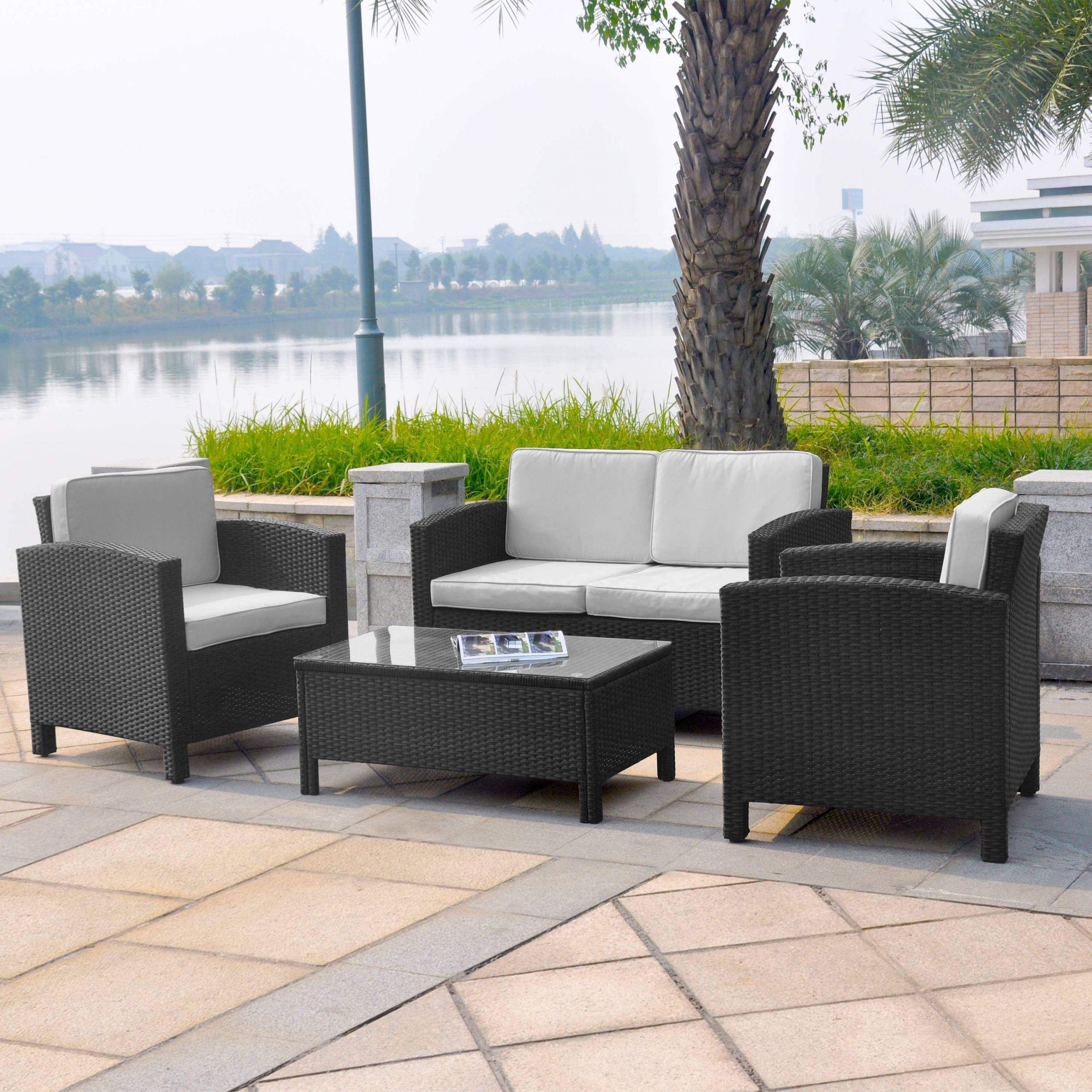 garten ideen diy das beste von 11 tisch stuhle terrasse einzigartig of garten ideen diy scaled