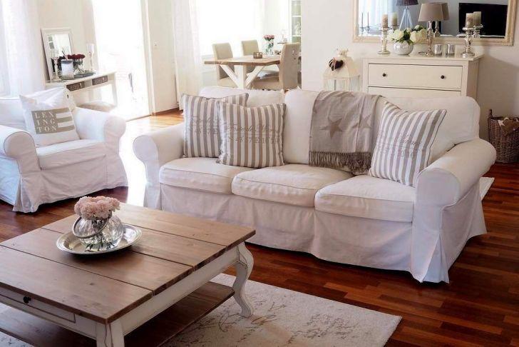 Terrasse Gemütlich Gestalten Elegant 32 Neu Wohnzimmer Gemütlich Einrichten Einzigartig