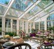 Terrasse Gemütlich Gestalten Frisch 38 Einzigartig Wohnzimmer Gemütlich Inspirierend
