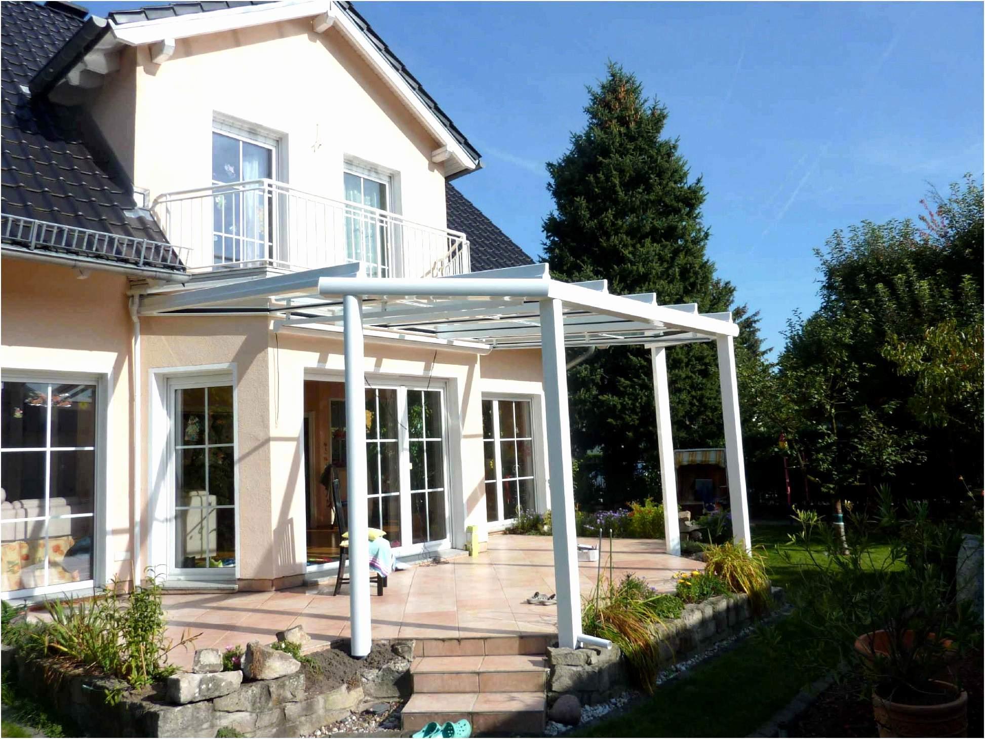 garten terrasse gestalten genial terrasse bauen kosten dc29fc28cc288 kosten fur den terrassenbau 2020 of garten terrasse gestalten